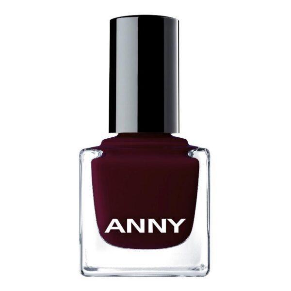 ANNY Лак для ногтей