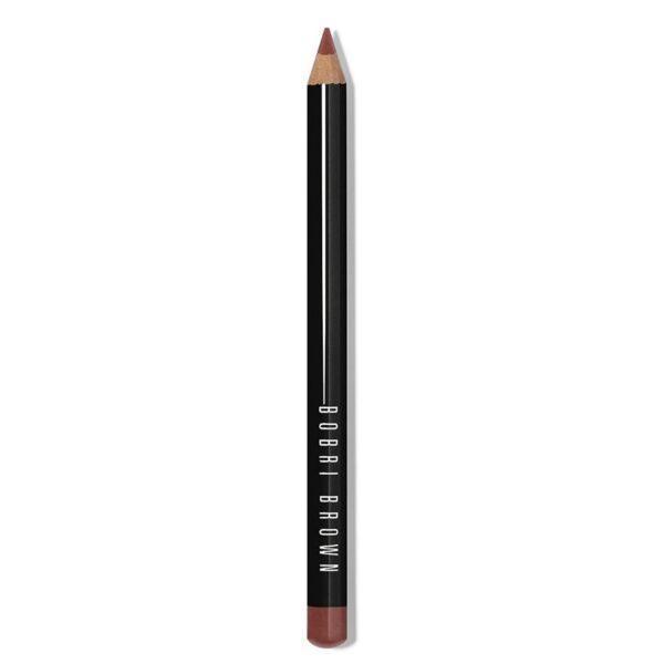 BOBBI BROWN Карандаш для контура губ Lip Pencil