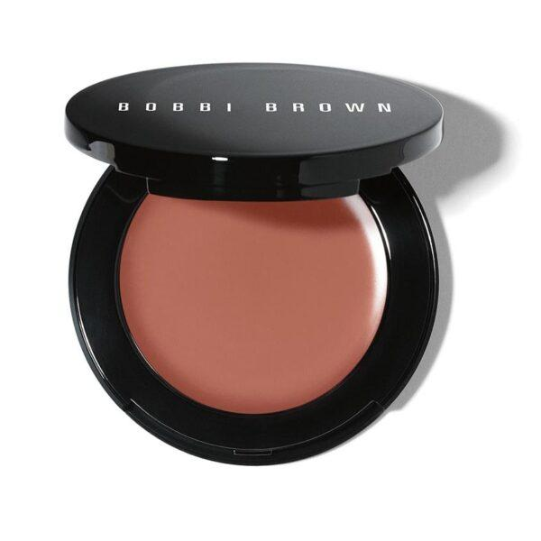 BOBBI BROWN Универсальные кремовые румяна Pot Rouge for Lips & Cheeks