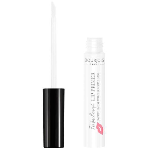 BOURJOIS Карандаш для губ Fabuleux Lip Primer