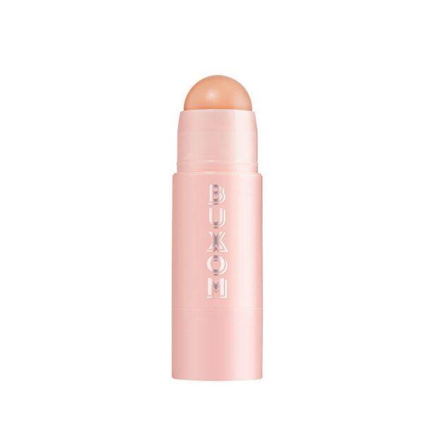BUXOM Бальзам для губ PowerPlump™ с эффектом объема