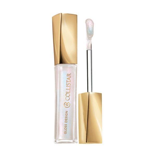 COLLISTAR Блеск для губ Gloss Design