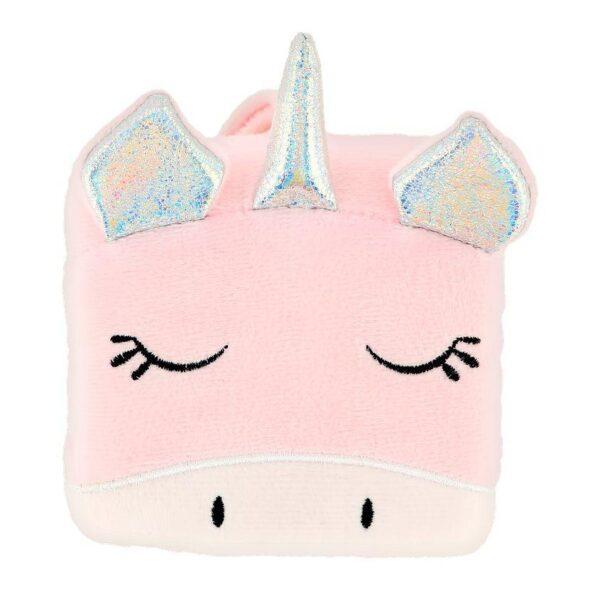 DECO. Мочалка для тела DECO. unicorn
