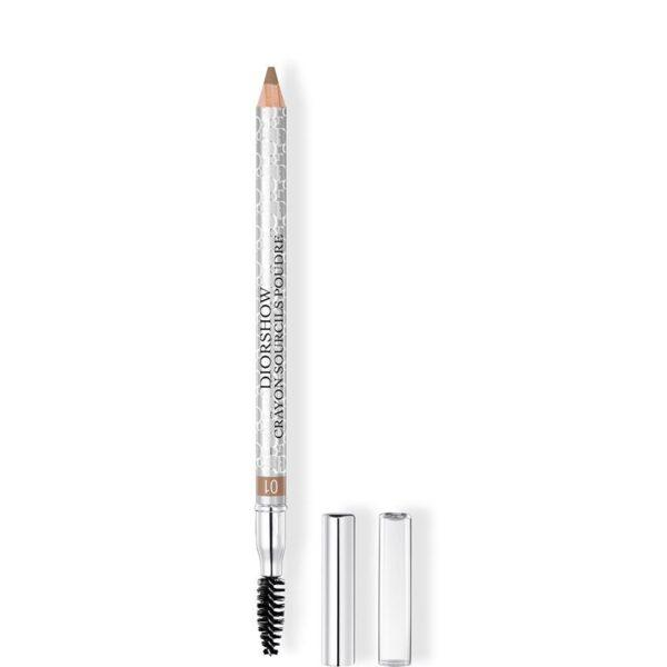 DIOR Карандаш для бровей Diorshow Eyebrow Powder Pencil