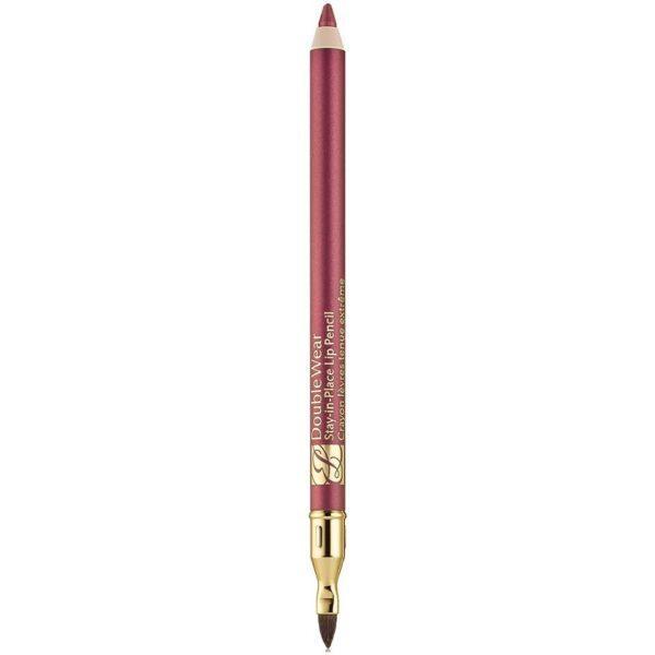ESTEE LAUDER Устойчивый карандаш для губ Double Wear