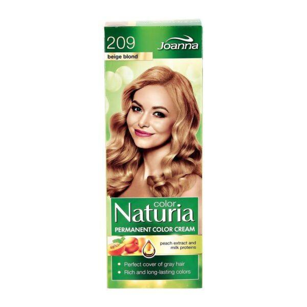 JOANNA Краска для волос NATURIA COLOR