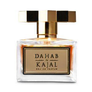 KAJAL Dahab By Kajal