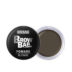 LUXVISAGE Помада для бровей BROW BAR