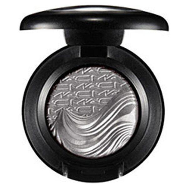 MAC Кремовые тени Extra Dimension Eye Shadow