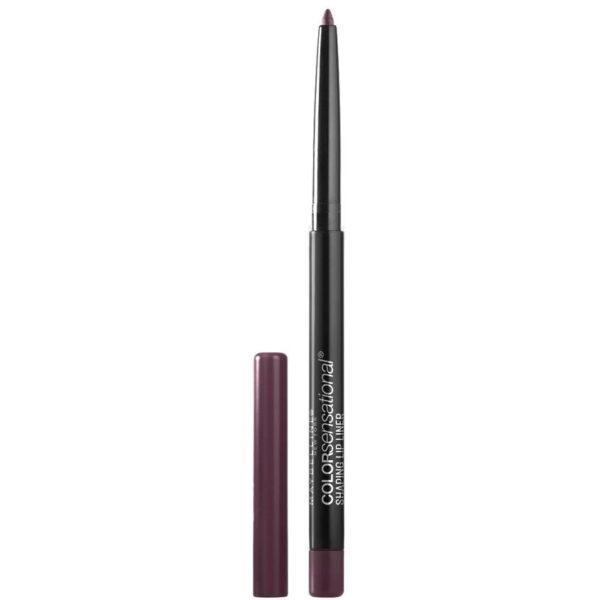 """MAYBELLINE NEW YORK Механический карандаш для губ """"Color Sensational"""""""