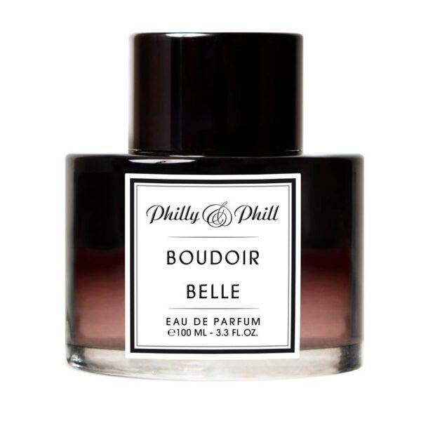 PHILLY & PHILL Boudoir Belle