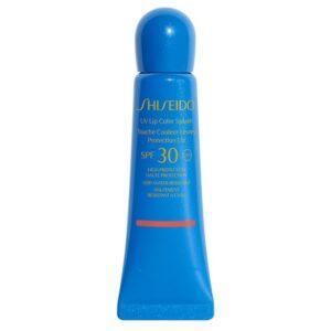 SHISEIDO SUNCARE Солнцезащитный блеск для губ SPF30
