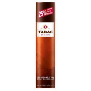 TABAC Дезодорант спрей