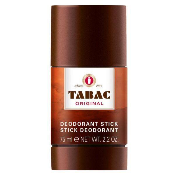 TABAC Дезодорант стик