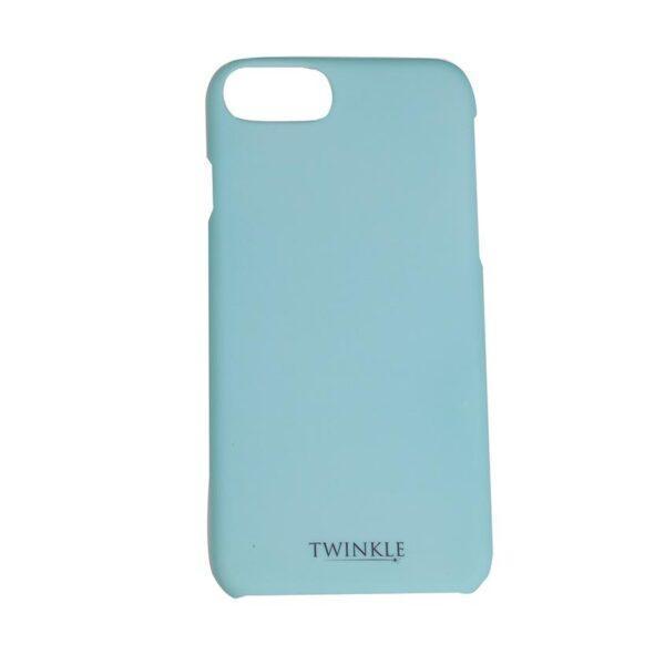 TWINKLE Чехол для IPhone 6