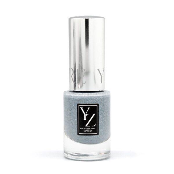 YZ Лак для ногтей Гламур Винтаж