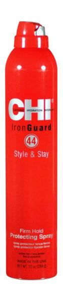 CHI 44 Iron Guard Firm Hold Protecting Spray