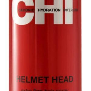 CHI Helmet Head Extra Firm Hair Spray