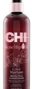 CHI Кондиционер Rose Hip Oil с маслом шиповника