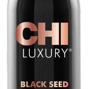 CHI Luxury Black Seed Oil Blow Dry Cream