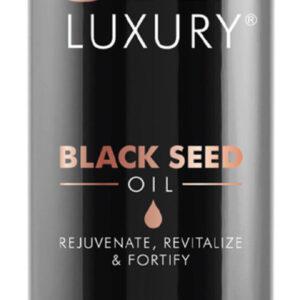 CHI Luxury Black Seed Oil Flexible Hold Hair Spray