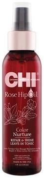 CHI Тоник Rose Hip Oil с маслом шиповника