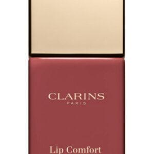 Clarins Lip Сomfort Oil Intense
