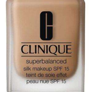 Clinique Superbalanced Silk Makeup SPF15