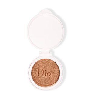 Dior Dreamskin Moist and Perfect Cushion Refil