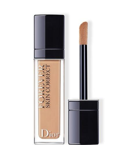 Dior Forever Skin Correct