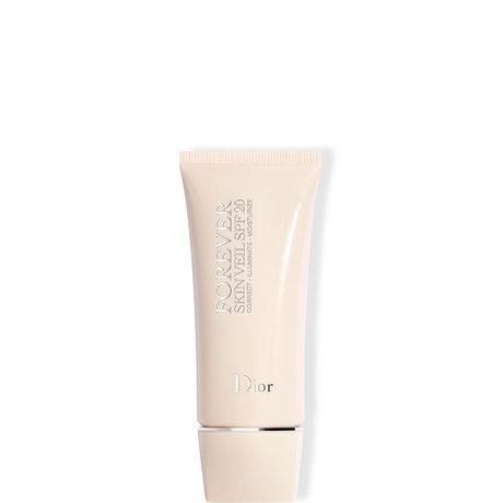 Dior Forever Skin Veil SPF 20 PA++