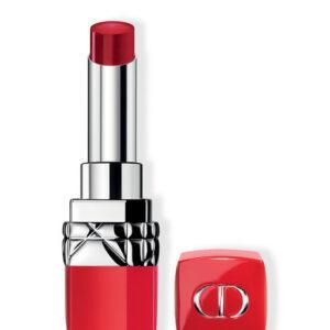 Dior Ultra Rouge Limited Edition