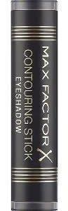 Двухсторонние тени для век Max Factor Сontouring Stick Eyeshadow
