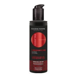 ESSENTIEL Сыворотка питательная для сухих и ломких волос Nutrigenese