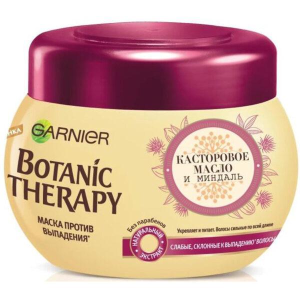 "GARNIER Маска для волос ""Botanic Therapy"