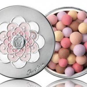 Guerlain Meteorites Perles Blossom