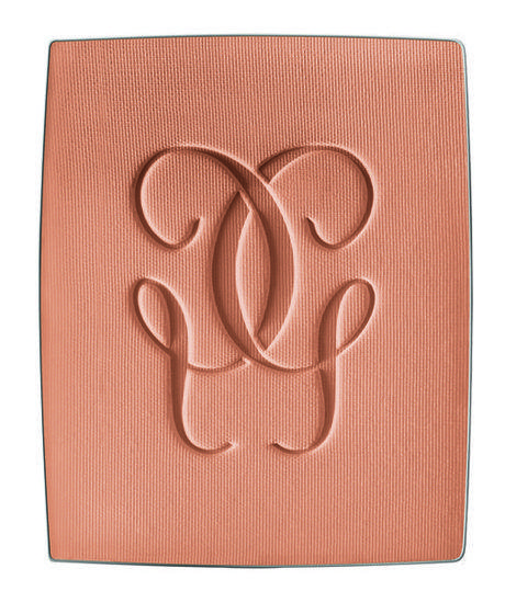 Guerlain Parure Gold Compact Powder Refill