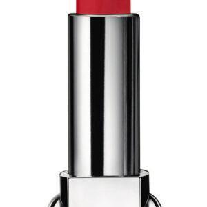 Guerlain Rouge G De Guerlain Lipstick Shade Matte