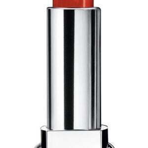 Guerlain Valentine's Day Rouge G De Guerlain Lipstick