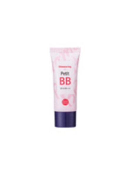 Holika Holika Petit BB Shimmering SPF45