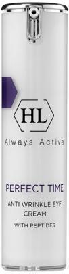 Holy Land Крем Perfect Time Anti Wrinkle Eye Cream для Век