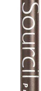 Карандаш для бровей контурный Bourjois Sourcil Precision Тон 07 Noisette