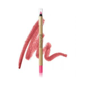 Карандаш для губ Max Factor Colour Elixir Lip Liner