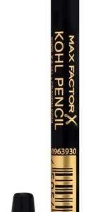 Карандаш для макияжа глаз Max Factor Kohl Pencil