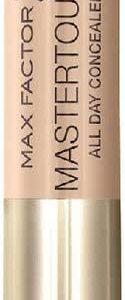 Корректор Max Factor Mastertouch Under-eye Concealer