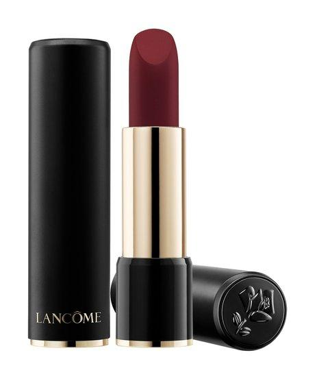 Lancome L'Absolu Rouge Drama Matte Limited Edition
