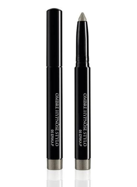 Lancome Ombre Hypnose Stylo 24H