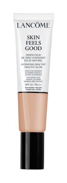 Lancome Skin Feels Good Hydrating Skin Tint