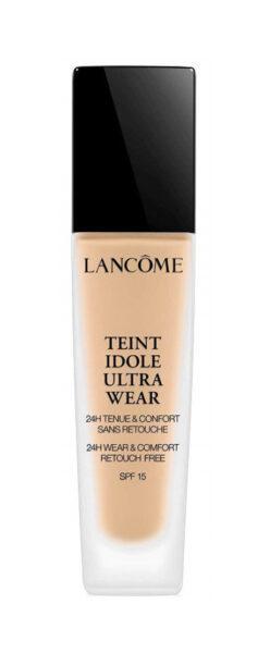 Lancome Teint Idole Ultra Wear SPF 15
