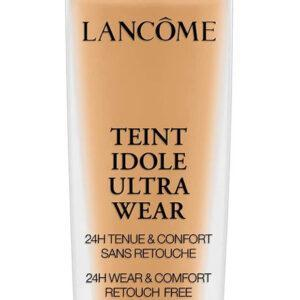 Lancome Teint Idole Ultra Wear SPF15